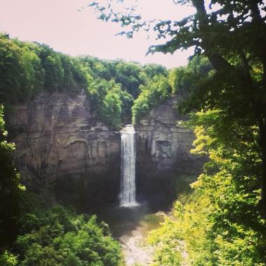 Ithaca, NY, US